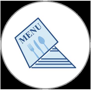 icon-qr-codigo-menu-carta