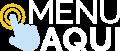 logo-menu-qr-white